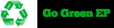 Go Green EP